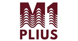 Radijo stotis M-1 Plius