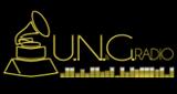 U.N.G Radio Station