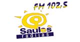 Saulės Radijas FM