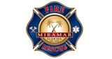 Miramar Fire and EMS Dispatch