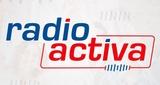 FM 88 Ecuador