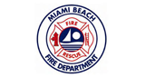 Miami Beach Fire Dispatch