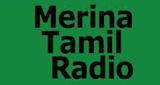 Merina Tamil Radio