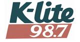 K-Lite Radio