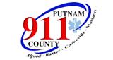 Putnam County Fire Dispatch