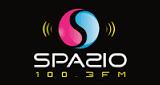 Spazio FM