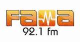 Fama 92.1 FM