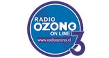 97 Uno Radio