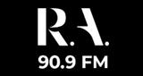 La Original FM