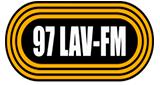 97 LAV