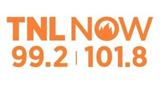 TNL Radio