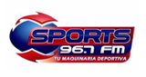 Sports FM