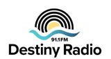 WPSM 91.1 FM