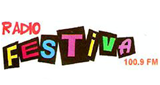Radio Festiva