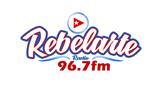 Rebelarte 96.7 FM