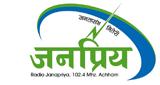 Radio Janapriya