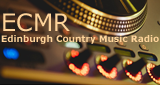 ECMR – Edinburgh Country Music Radio