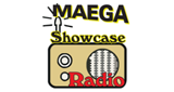 MAEGA Showcase Radio