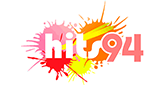 Hits 94