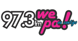 Wepa FM