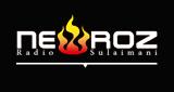Newroz Radio
