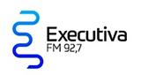 Rádio Executiva