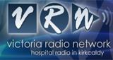 Victoria Radio Network
