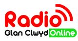 Radio Glan Clwyd