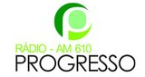 Progresso AM 610