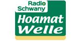 Schwany Volksmusikradio