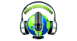 RADIO MONTE Hebron