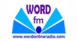 Word Online Radio