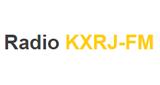 KXRJ-FM
