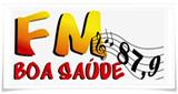 FM Boa Saude