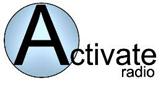 Activate Radio