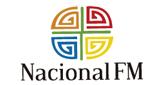 Nacional FM