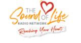 Sound of Life Radio