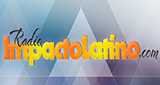 Radio Impacto Latino