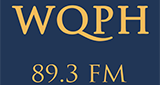 WQPH 89.3 FM