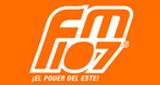 La FM 107.5