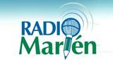 Radio Marién