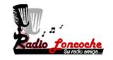 Radio Loncoche