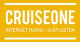 CruiseOne Radio