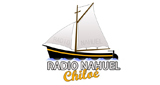 Radio Nahuel