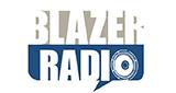 Blazer Radio