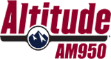 Altitude Sports Radio 950 AM