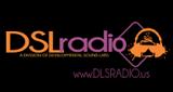 KryKey – DSL Radio