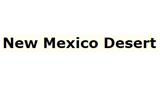 New Mexico Desert Radio