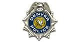Denver Police – District 6