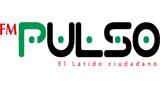 FM Pulso